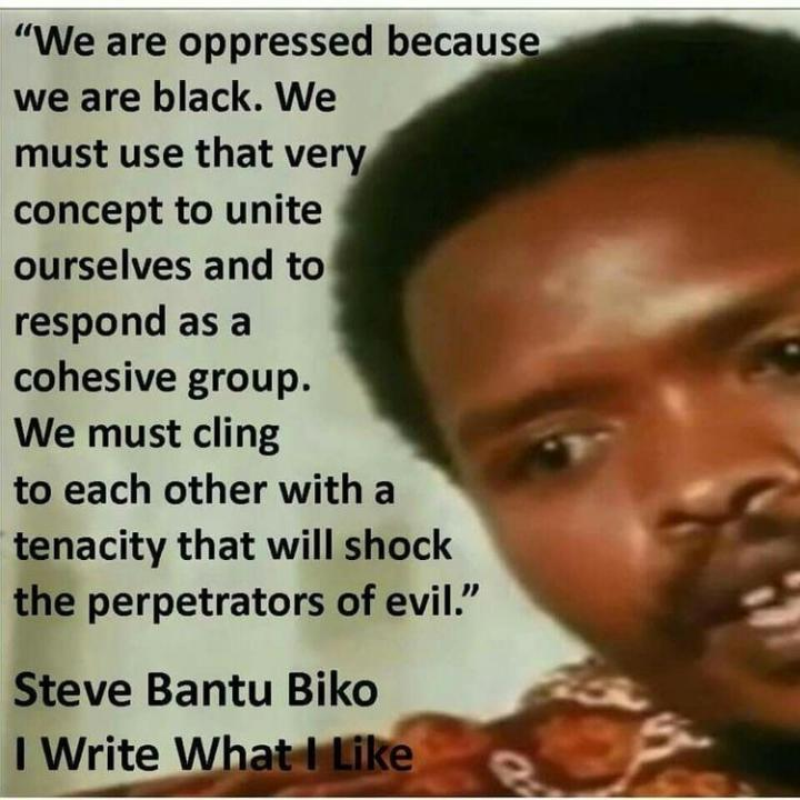 opression of african americans essay As i have indicated in earlier essays  the well-publicized violence used against african americans by public overcoming oppression with power.