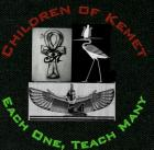 Children of Kemet