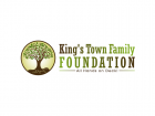 KING'S TOWN Seeking Teachers, Educators and Leaders