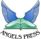 Angels Press