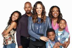 \u2018Instant Mom\u2019 To End Run After 3 Seasons At Nick at Nite | Deadline